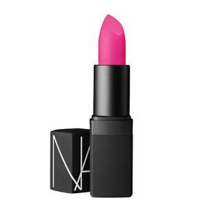 schiap lipstick