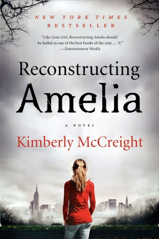 ReconstructingAmelia-pb-c-311