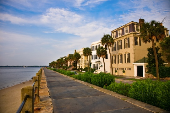 Wyndham-Vacation-Rentals_-Charleston-SC